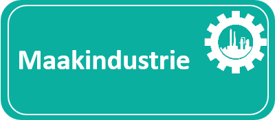 maakindustrie outsourcing