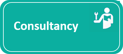 sourcing regie en demand management consultancy