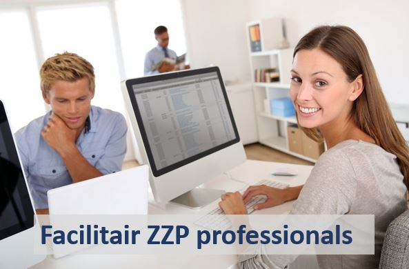 training outsourcing regie en demand management voor Facilitair ZZP professionals