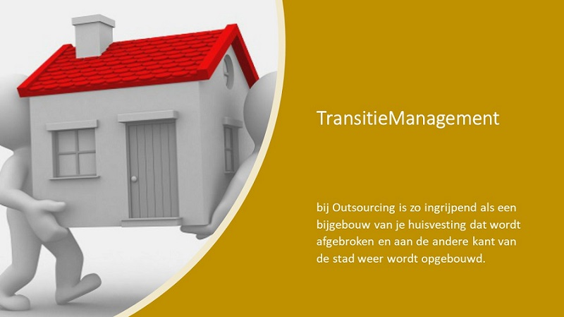 TransitieManagement